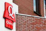 Marché : La Caisse des dépôts prévoit de céder Quick à Burger King France