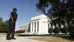 La Réserve fédérale relèvera