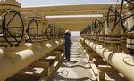 Marché : Energy Transfer rachète Williams pour 37,7 milliards de dollars