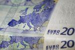 Marché : L'indice du sentiment économique en zone euro à un pic de 4 ans