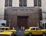 Marché : L'Inde abaisse ses taux pour préserver la croissance