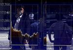 Marché : Les marchés de matières premières sous tension