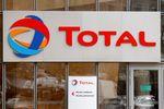 Marché : Total se lance dans la vente d'électricité en France