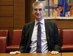 A la Banque de France, Villeroy resterait à l'écart de BNP
