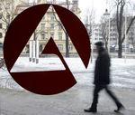 Marché : Le taux de chômage se maintient à 6,4% en Allemagne