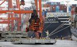 Marché : L'activité du secteur manufacturier ralentit au Japon