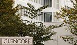 Marché : Glencore répète que sa dette se réduit, sans rassurer
