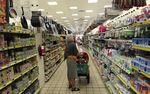 Marché : Stabilité des ventes au détail en août dans la zone euro