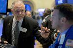 Wall Street : Wall Street ouvre sur une note irrégulière