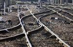Europe : Concurrence restreinte dans le rail européen à partir de 2020