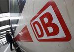 Marché : Deutsche Bahn envisagerait de supprimer des milliers de postes
