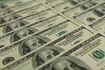 Marché : Le G20 avalise la lutte contre l'évasion fiscale, annonce l'OCDE