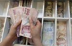 Marché : La Turquie abaisse ses prévisions de croissance