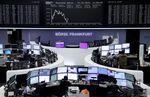 Europe : Les Bourses européennes marquent le pas à la mi-séance