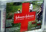 Marché : La vigueur du dollar a pesé sur le CA de Johnson & Johnson