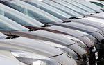 De plus en plus de voitures essence immatriculées en France
