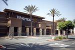 Marché : Wal-Mart avertit sur ses résultats, le titre chute de 9%
