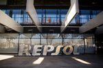 Marché : Repsol n'exclut pas une chute de 22% de son bénéfice net en 2015