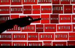 Marché : Netflix recrute moins de nouveaux abonnés qu'attendu aux USA
