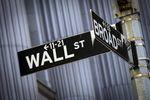 Wall Street : Wall Street rebondit dans les premiers échanges