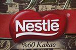 Nestlé abaisse son objectif de croissance organique pour 2015