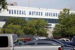 Marché : GM ferait face à un nouveau problème d'allumage de ses véhicules
