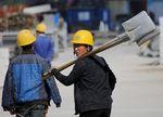 Marché : Xi Jinping évoque des inquiétudes sur l'économie chinoise