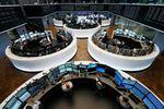 Europe : Les Bourses européennes restent dans le vert, sauf Londres