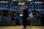 Wall Street : Wall Street ouvre en légère baisse après une série de résultats