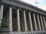 Europe : Les Bourses européennes terminent en baisse, le CAC cède 0,64%
