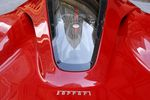 Marché : Ferrari gagne 15% pour ses débuts à Wall Street