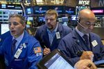 Wall Street : La Bourse de New York finit en repli