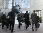 Marché : La prudence reste de mise pour les embauches de cadres