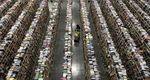Marché : Amazon crée encore la surprise avec un bénéfice