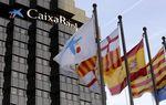 Marché : Bénéfice trimestriel moins bon que prévu pour Caixabank
