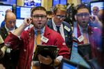 Wall Street : Wall Street en hausse avec les technologiques et la Chine