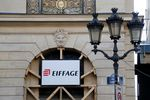 Gouvernance temporaire chez Eiffage après la mort du PDG