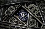 VW recrute un ancien d'Opel (GM) pour superviser sa stratégie