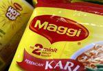 Marché : Nestlé va reprendre ses ventes de nouilles Maggi en Inde