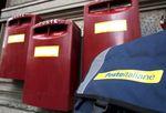 Marché : Poste Italiane fait ses débuts en Bourse en hausse puis retombe