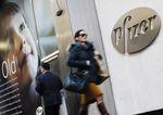 Marché : Pfizer bat le consensus au 3e trimestre et relève ses prévisions