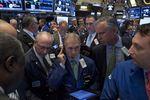 Wall Street : Le Dow Jones perd 0,24% à la clôture, le Nasdaq cède 0,08%