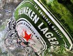Heineken affiche une forte croissance en Europe et aux Amériques