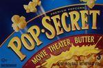 Marché : Le fabricant de snacks Snyder's-Lance acquiert Diamond Foods