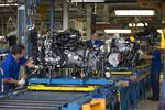Le secteur privé en France a créé 37.000 emplois au 3e trimestre