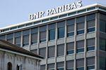 Produit net bancaire et profits en hausse pour BNP Paribas
