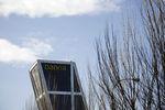 Marché : Bénéfice trimestriel meilleur que prévu pour Bankia
