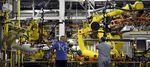 Marché : L'activité du secteur manufacturier US s'accélère, selon Markit