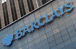 Barclays accepte un accord aux USA dans le dossier Euribor