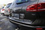 L'enquête sur Volkswagen élargie aux Etats-Unis